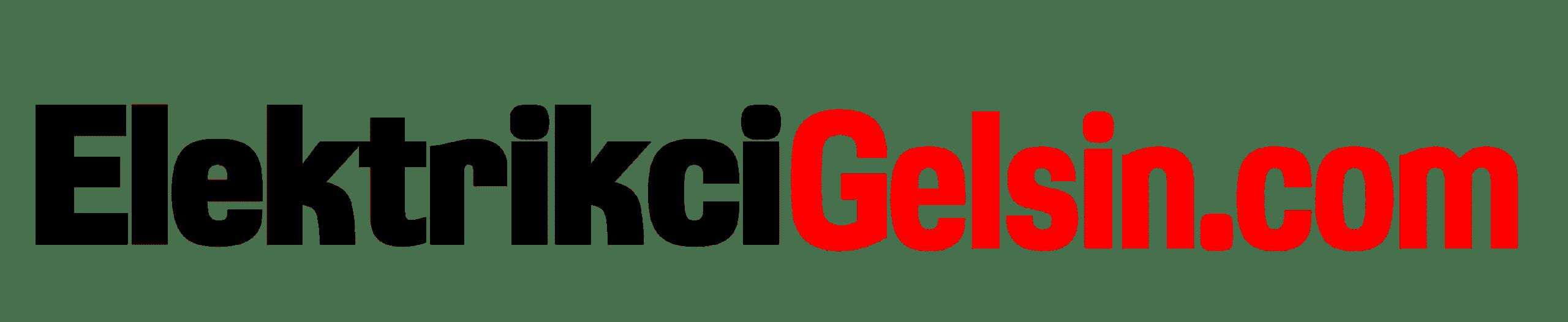 Elektrikcigelsin.com