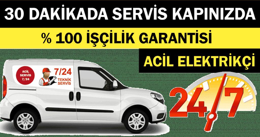 Küçükçekmece elektrikçi olarak Küçükçekmece'de elektrikçi hizmetleri vermekteyiz 7/24 acil elektrikçi ihtiyaçlarınızda destek alabilirsiniz.