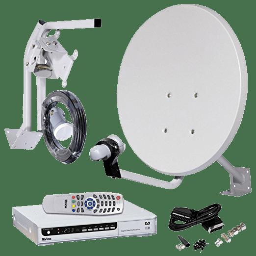 bodrum-uydu-ayari-canak-anten-kurulumu-merkezi-uydu-sistemleri-uyducu-merkezi-anten-servisi-merkezi-sistem-fiyati-canak-anten-tamirci
