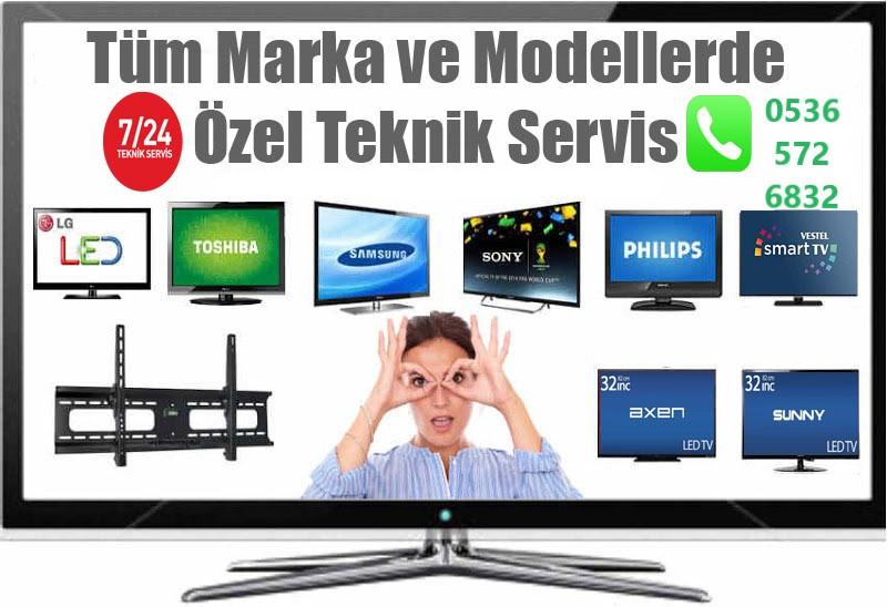Düzce Televizyon Arıza Servisi, Düzce Tv Arıza Servisi, Düzce Lcd Tv Arıza, Düzce Led Tv Arıza Bakım, Düzce Plazma Tv Arıza, Düzce Tv Panel Arızası Için Teknik Servis Hizmeti Veriyoruz.