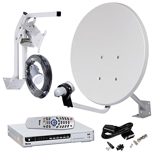 düzce-uydu-ayari-canak-anten-kurulumu-merkezi-uydu-sistemleri-uyducu-merkezi-anten-servisi-merkezi-sistem-fiyati-canak-anten-tamirci